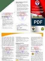 beasiswa kemenpora.pdf