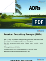 adrs-120512010838-phpapp02