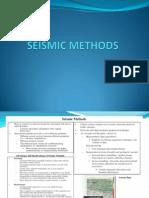 Kuliah Seismic Basic