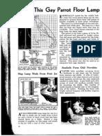 gay parrot floor lamp 1936.pdf