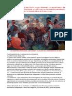 Los Montoneros Peruanos.doc