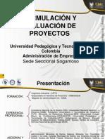 PROYECTOS P1