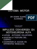 4. Motor
