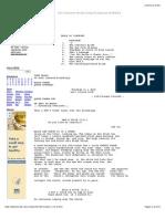 Kill Bill Volume 1 & 2 Script at IMSDb.