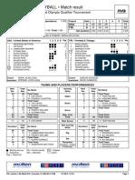 P-2 for Match 4_ USA-TRI No Signature
