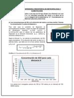 II UNIDAD  DE METEOROLOGÍA Y CLIMATOLOGÍA (1)