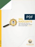 Revista Sol Nascente N1_0