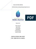 CONTOH MAKALAH ETIKA PROFESI 2.docx