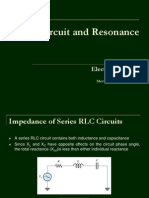 01 RLC Circuit and Resonance.ppt