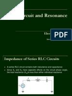 01 RLC Circuit and Resonance.ppt