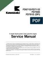 kawasaki fb460v service manual  at Wiring Schematics On 26 Hp Kawasaki Fd750d Scag
