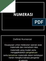 212konstruknumerasi-111106131855-phpapp01