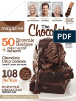 Food Network 2012 03 Mar