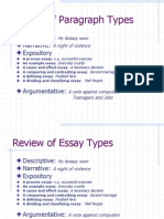 PW1 Paper Writing3