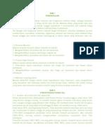bahan makalah anfisman 1