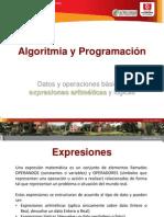 ExpresionesAritmeticas_Presentacion_v1.1