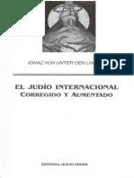 170788752-Ignaz-Von-Unter-Den-Linden-El-Judio-Internacional-Corregido-y-Aumentado.pdf