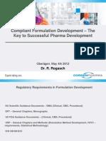 rnd process.pdf