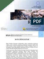 08. KEUANGAN DAERAH 17-09-2007_2.pdf