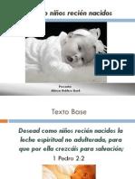 como niños recien nacidos.pdf
