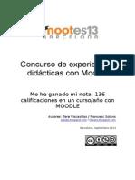 #mootes13