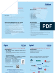 CliPLab Cytel Clinical Programming Laboratory