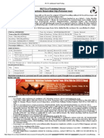 IRCTC_Ltd_Booked_Ticket_Printing.pdf