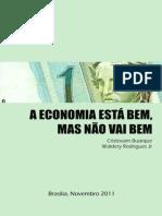 economiaestabem