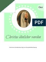 Okt Poster