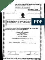 Baba Nashipu2005 o.pdf