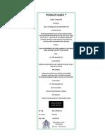 BROSUR INJEKSI PIRIDOKSIN HCl.docx
