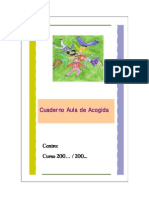 cuaderno-de-acogida-de-irene-lema.pdf