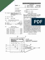 5241602 Parallel Scrambling System
