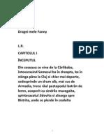 Baltagul Mihail Sadoveanu Kindle