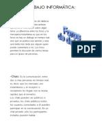 nuriatrabajo.pdf