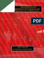 Buku Sistem Pernafasan Hibah Lp3