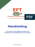 EFThandleiding