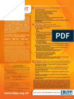 Timeoutposter.pdf