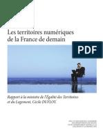 Territoires-et-numérique-Rapport-Lebreton