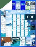 Aquaculture Directory Events Calendar 2014