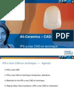 6391473_116692   Sterilization (Microbiology)   Dental Implant