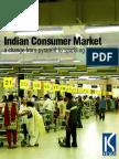 Indian Consumer Market
