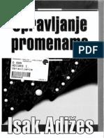 isak adizes-upravljanje promenama.pdf