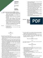 SK Kalender Pendidikan.pdf