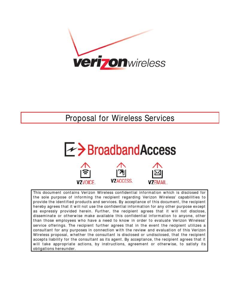 wireless | blackberry | roaming