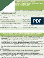 sdmp formulation process