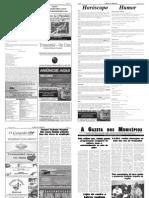 Jornal 06-07/2009