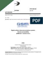 etsi_Roaming.pdf