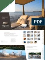 LJDBDM2013.pdf