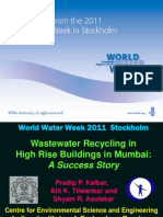 Wastewater-recycling-in-high-rise-buildings-in-Mumbai-A-success-story.pdf